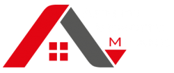 AV Milano
